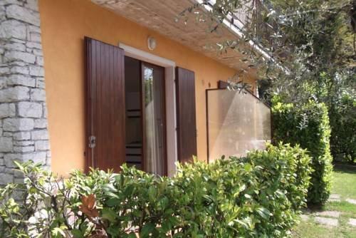 Villa Girasole - фото 16