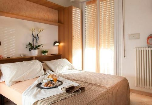 Hotel Verdemare - фото 1