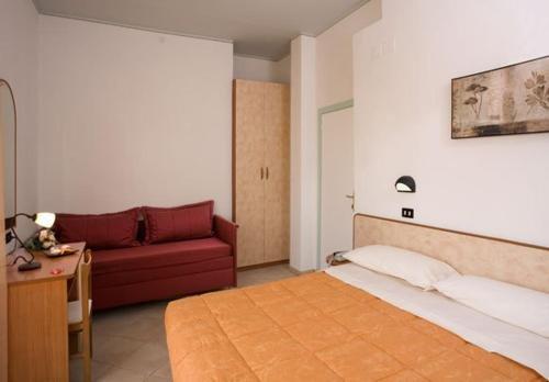 Hotel Verdemare - фото 3