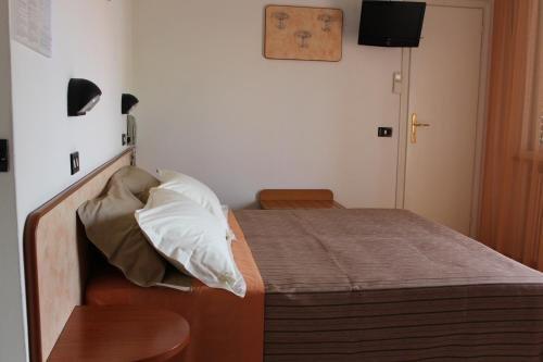 Hotel Verdemare - фото 4