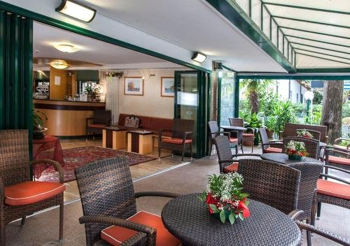 Hotel Verdemare - фото 5