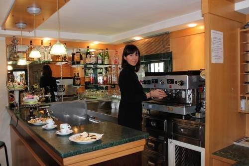 Hotel Verdemare - фото 8
