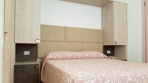 Hotel Eura - фото 1