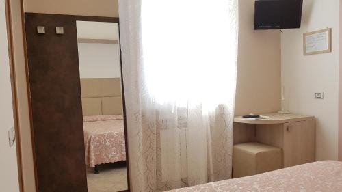 Hotel Eura - фото 12