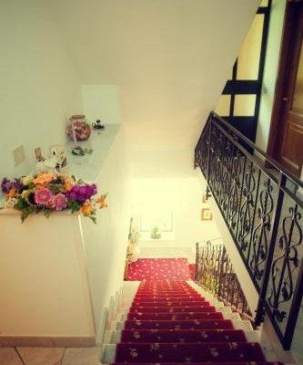 Hotel Eura - фото 17