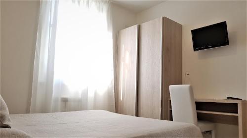 Hotel Eura - фото 2