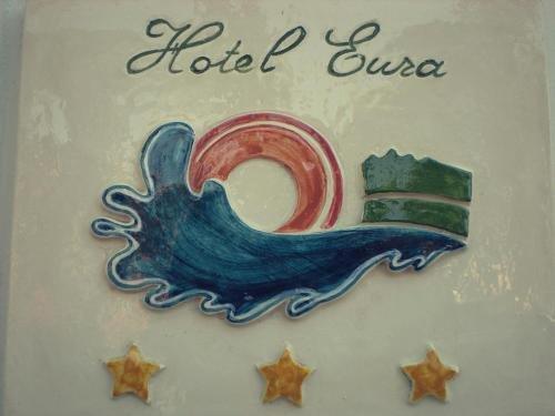 Hotel Eura - фото 7