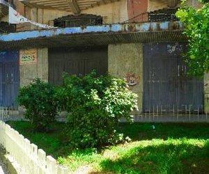 Abboud Tohme Building 154 Tarabulus Lebanon