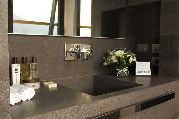 Hotel Milano Alpen Resort Meeting&Spa - фото 11