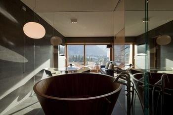Hotel Milano Alpen Resort Meeting&Spa - фото 12