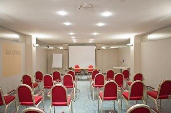 Hotel Milano Alpen Resort Meeting&Spa - фото 18