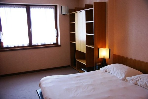 Hotel Milano Alpen Resort Meeting&Spa - фото 4