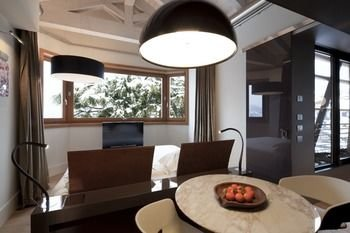 Hotel Milano Alpen Resort Meeting&Spa - фото 5