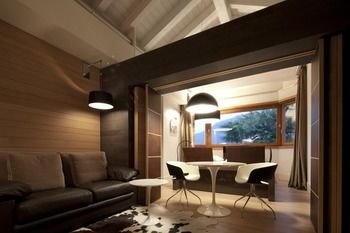 Hotel Milano Alpen Resort Meeting&Spa - фото 6
