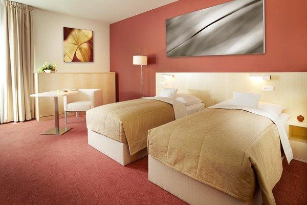 Clarion Congress Hotel Usti nad Labem - фото 2
