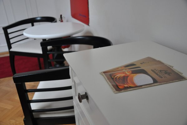 Pivovar Hotel Na Rychte - фото 3