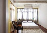 Отзывы WYH.Boutique and Design Hostel, 2 звезды