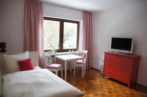 Gasthof Schumacher Hotel Garni, Фройденберг