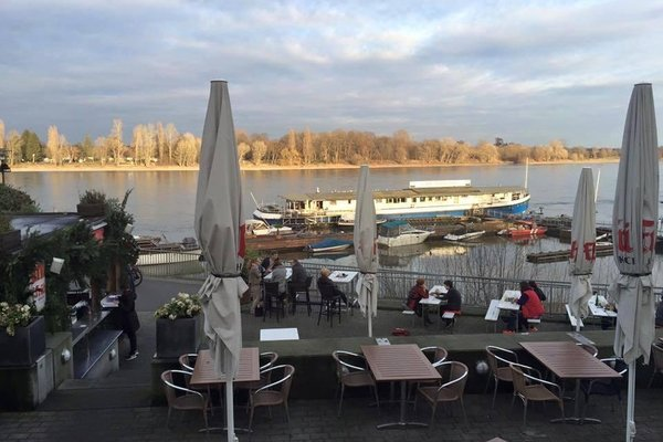 Rheinstation - фото 11