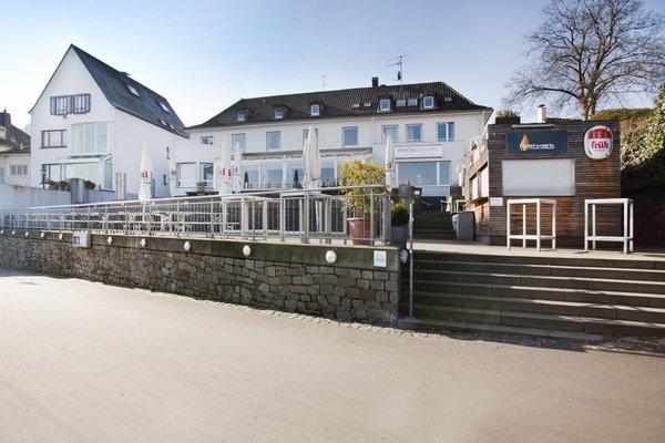 Rheinstation - фото 14