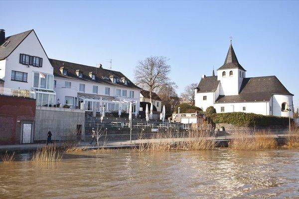 Rheinstation - фото 15