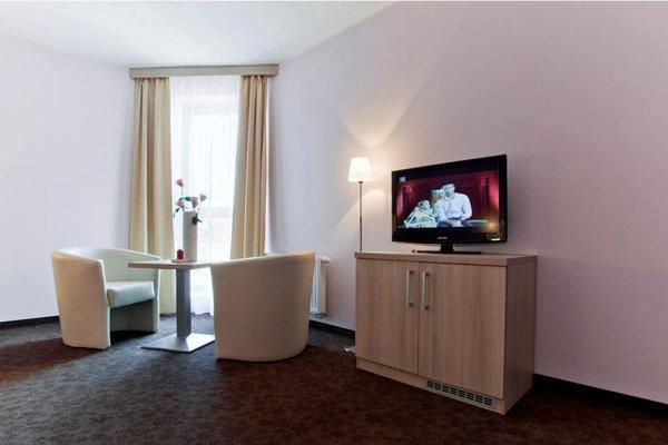 Hotel Mlynska - фото 10