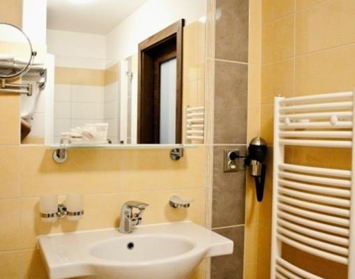 Hotel Mlynska - фото 20