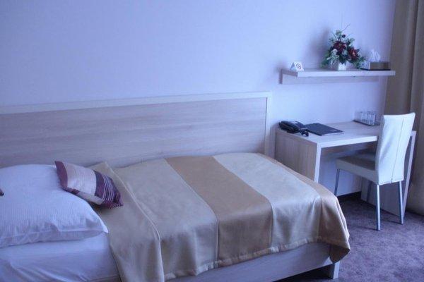 Hotel Mlynska - фото 8
