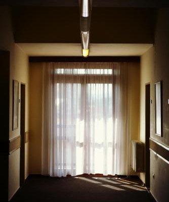 Hotel Grand - фото 20