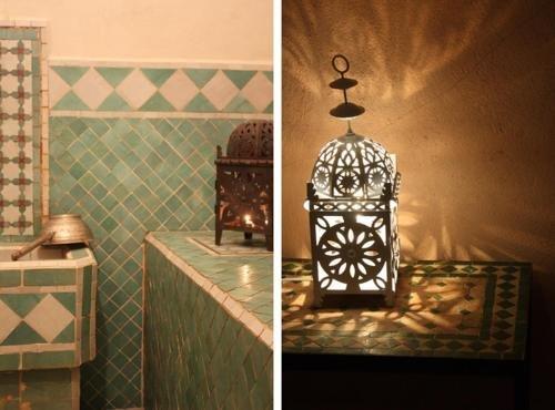 LeCoq-Gadby Hotel Contemporain et Spa - фото 5
