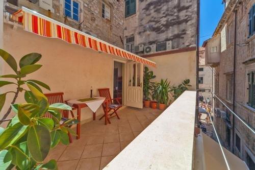 Ragusa Luxury Apartments - фото 14