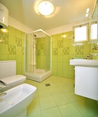Ragusa Luxury Apartments - фото 6