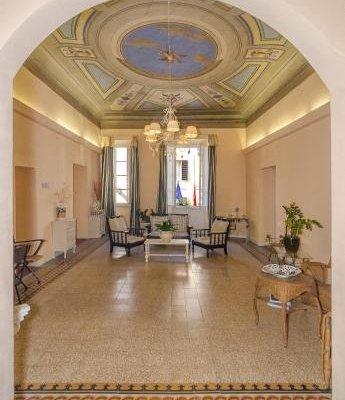 Hotel Galileo - фото 15