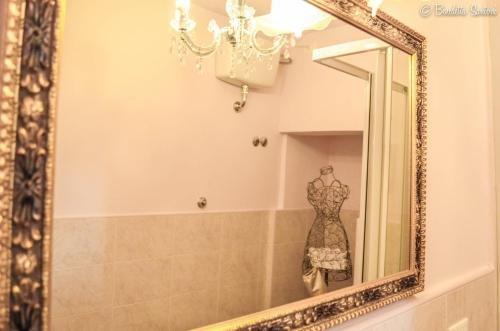 Hotel Galileo - фото 7