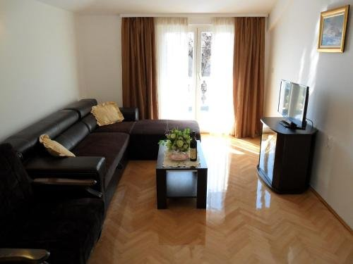 Apartments Kalluka - фото 20