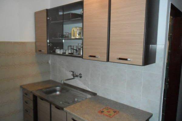 Apartments Kalluka - фото 3