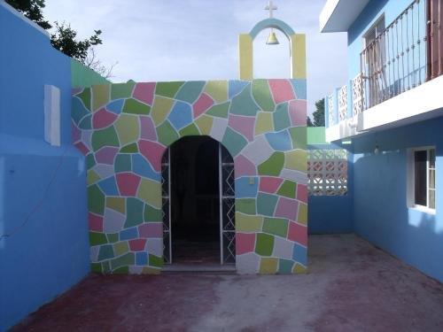 Hotel Tierra del Sol - фото 6