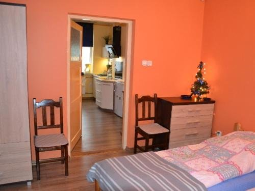 Apartament Centrum - фото 1