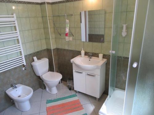 Apartament Centrum - фото 11