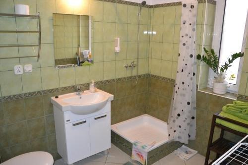 Apartament Centrum - фото 12