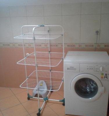 Apartament Centrum - фото 13
