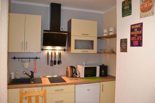 Apartament Centrum - фото 15