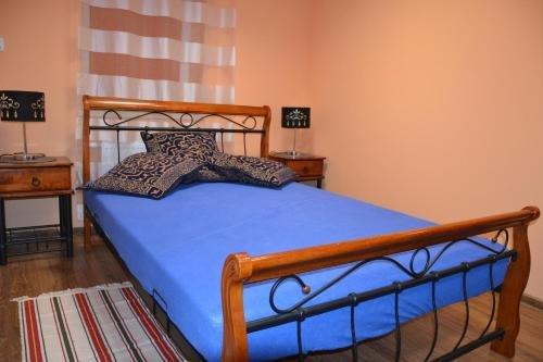Apartament Centrum - фото 3