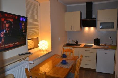 Apartament Centrum - фото 7