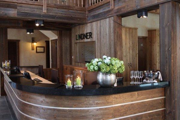 Lindner Spa & Golf Hotel Weimarer Land - фото 13