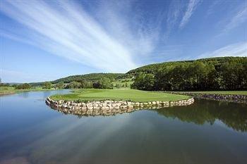 Lindner Spa & Golf Hotel Weimarer Land - фото 20