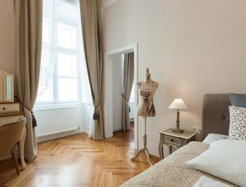 Elegant Vienna - фото 2