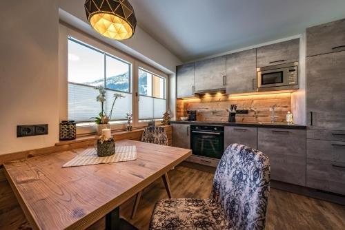 Gastehaus Wiesengrund & Apart Sporer - фото 18