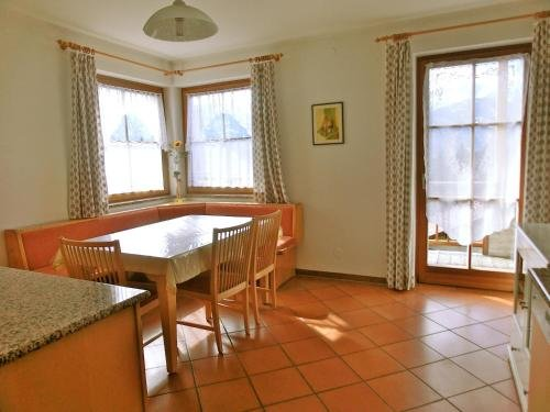 Landhaus Mitsche - фото 9