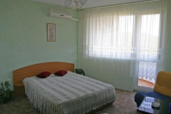 Family Hotel Joya - фото 2